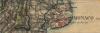 cassini  1860