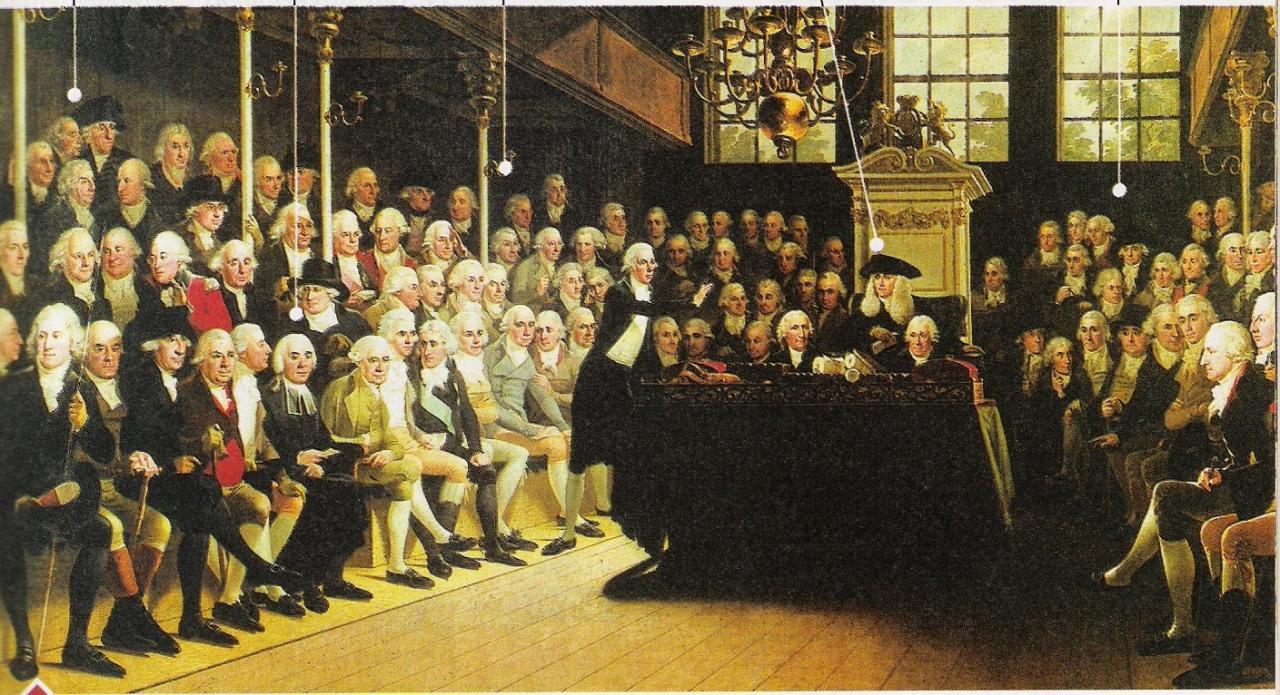 Chambre des communes for Chambre de communes