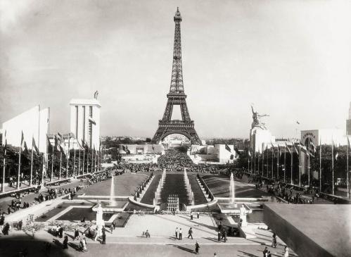 expo-univ-1937.jpg