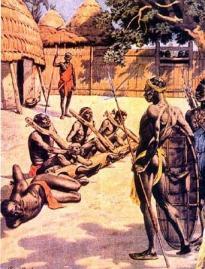 hommes-captures-et-reduits-en-esclavage-4.jpg