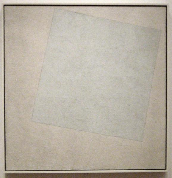 kazimir-malevich-suprematist-composition-white-on-white-oil-on-canvas-1918-museum-of-modern-art-4.jpg