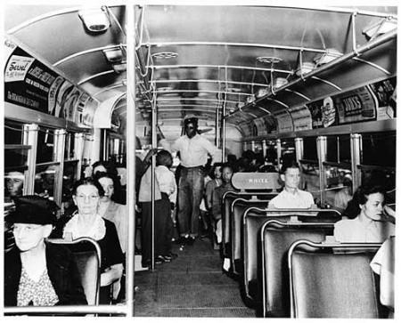 la-segregation-raciale-dans-les-bus.jpg
