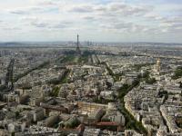 paris-10b.jpg