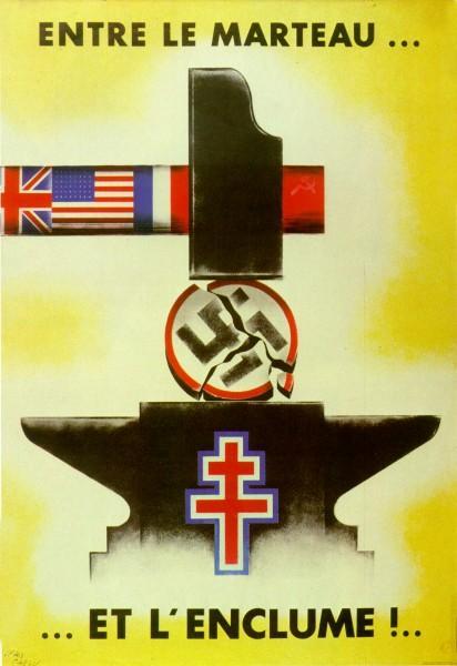 propagande-anti-nazie.jpg
