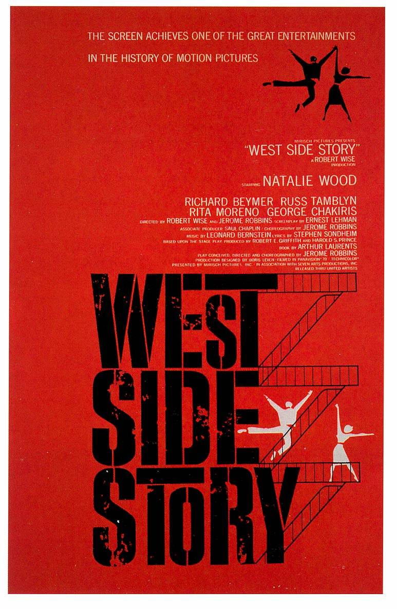 West side story a02