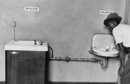 white-colored-bathroom.jpg